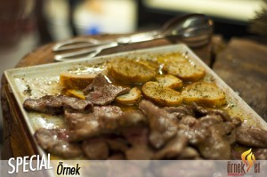 örnek-orneketsteakhouse-bursa-ornek-et-steak-house  DSC_1356