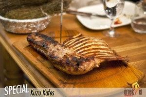 kuzu kafes-orneketsteakhouse-bursa-ornek-et-steak-house  DSC_1360-12