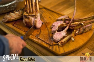 kuzu kafes-orneketsteakhouse-bursa-ornek-et-steak-house  DSC_1378-1