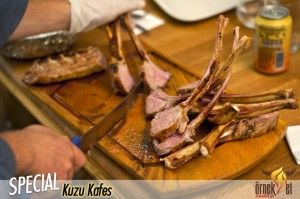 kuzu kafes-orneketsteakhouse-bursa-ornek-et-steak-house  DSC_1385-1
